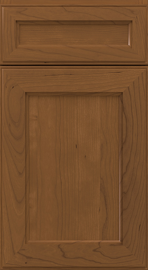 brenner_5_piece_cherry_recessed_panel_cabinet_door_chestnut