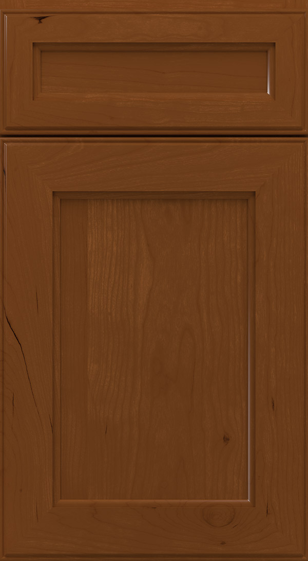 brenner_5_piece_cherry_recessed_panel_cabinet_door_cinnamon