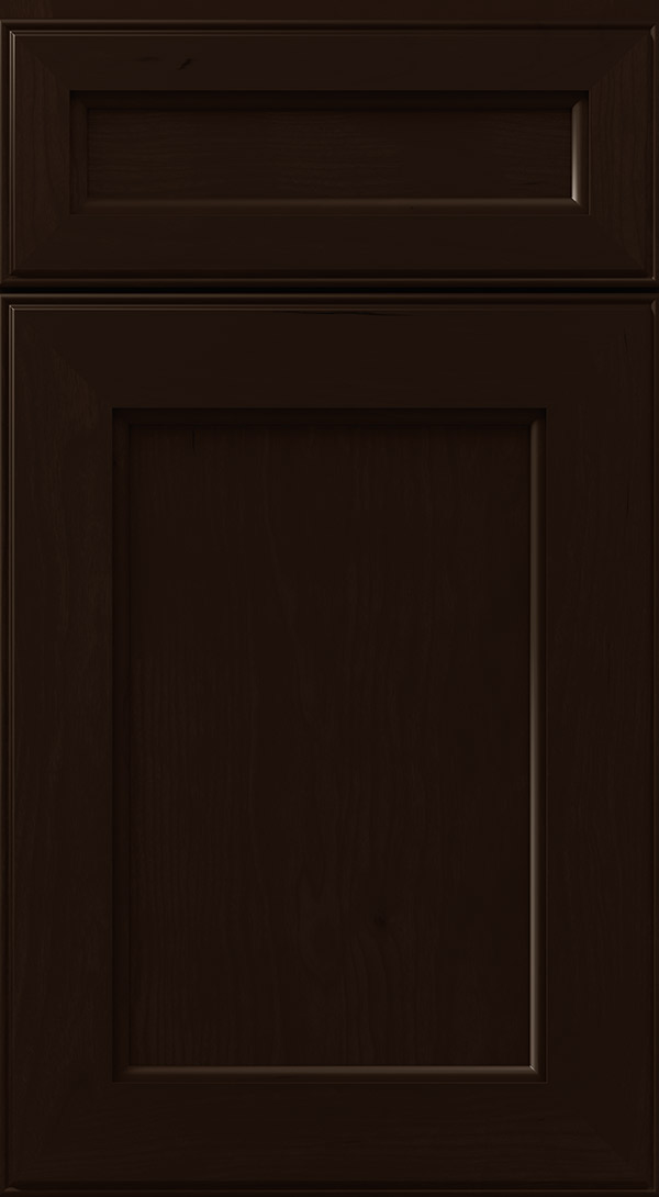 brenner_5_piece_cherry_recessed_panel_cabinet_door_java