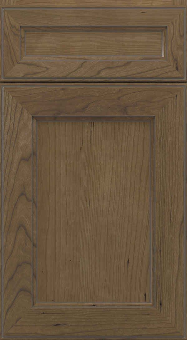 brenner_5_piece_cherry_recessed_panel_cabinet_door_karoo_brownstone