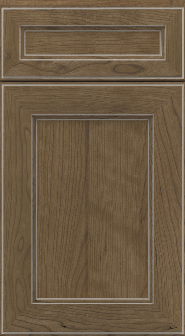 brenner_5_piece_cherry_recessed_panel_cabinet_door_karoo_husk