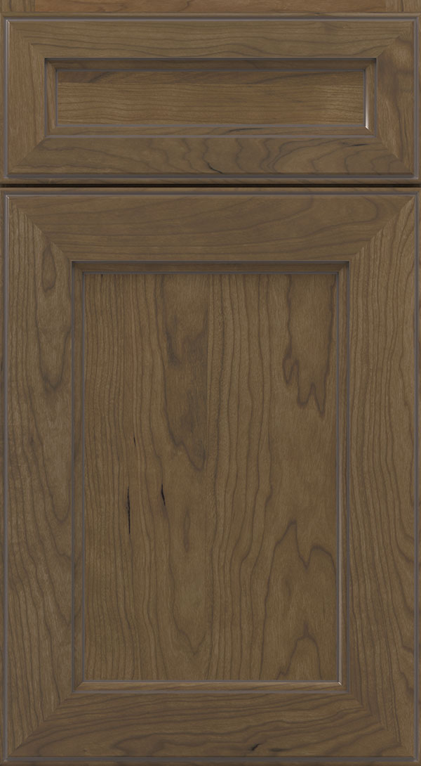 brenner_5_piece_cherry_recessed_panel_cabinet_door_karoo_rye