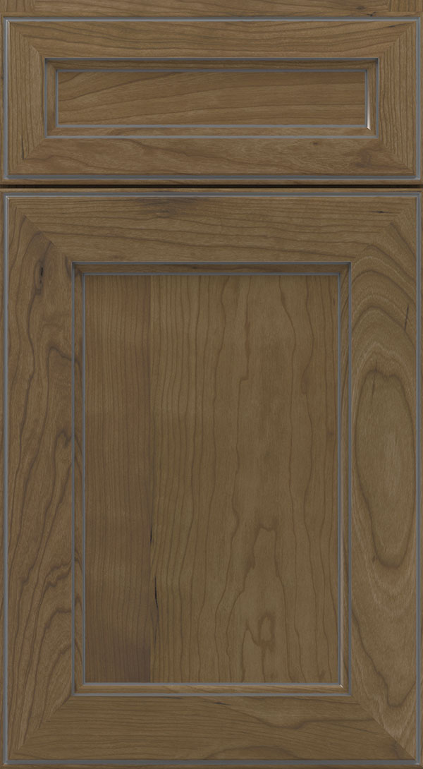 brenner_5_piece_cherry_recessed_panel_cabinet_door_karoo_smoke