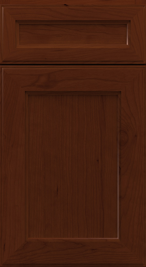 brenner_5_piece_cherry_recessed_panel_cabinet_door_sorrel