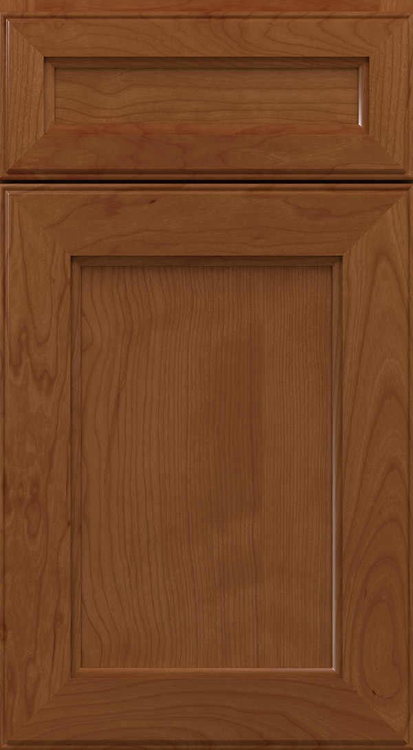 brenner_5_piece_cherry_recessed_panel_cabinet_door_terrain