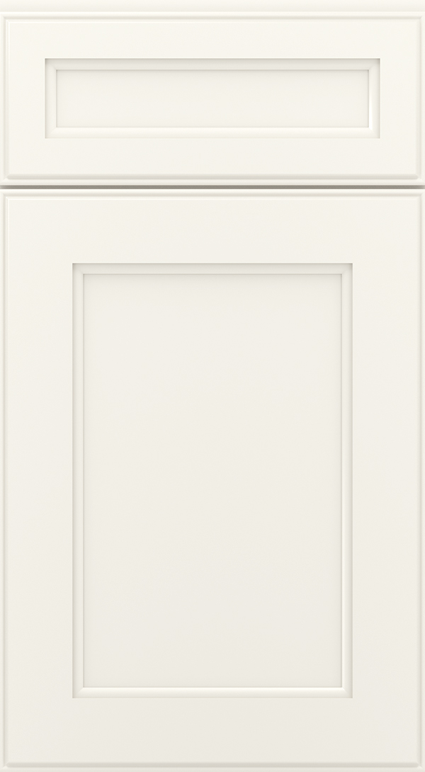 brenner_5_piece_maple_recessed_panel_cabinet_door_alpine