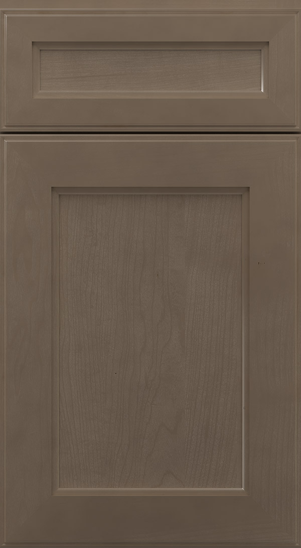 brenner_5_piece_maple_recessed_panel_cabinet_door_anchor