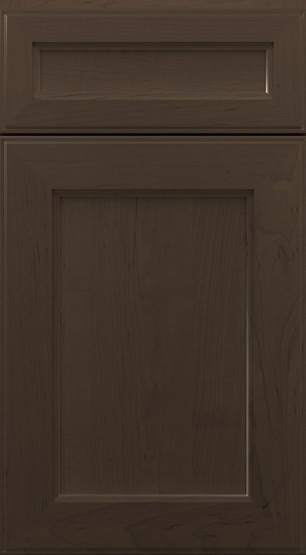 brenner_5_piece_maple_recessed_panel_cabinet_door_buckboard