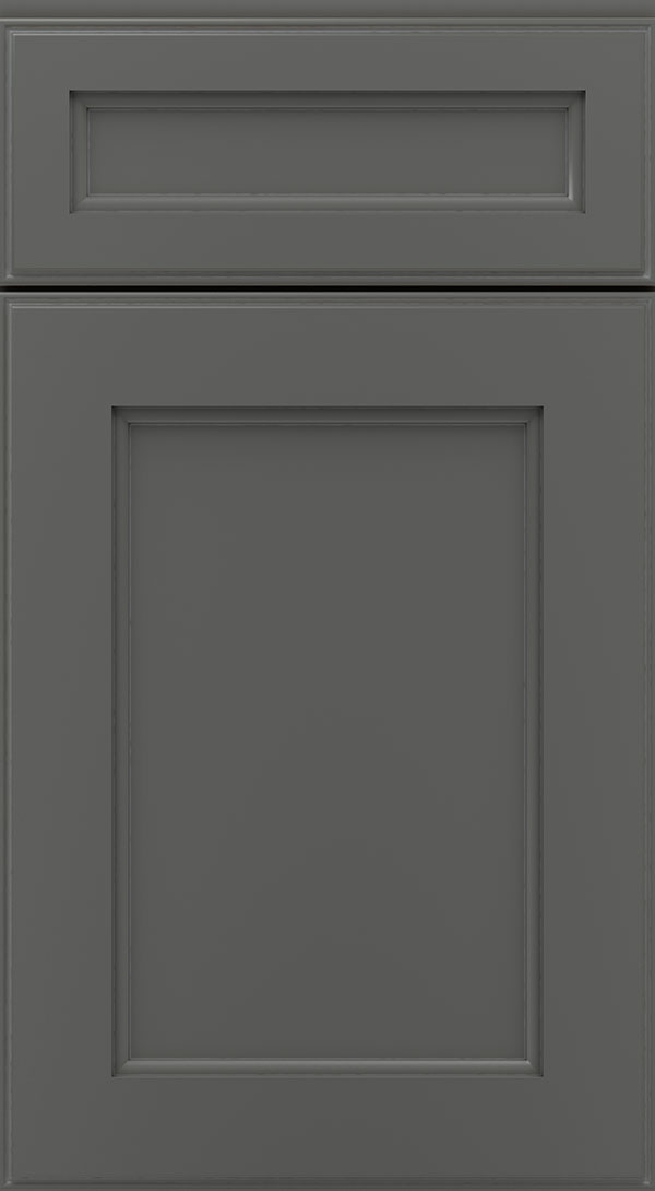 brenner_5_piece_maple_recessed_panel_cabinet_door_galaxy_smoke