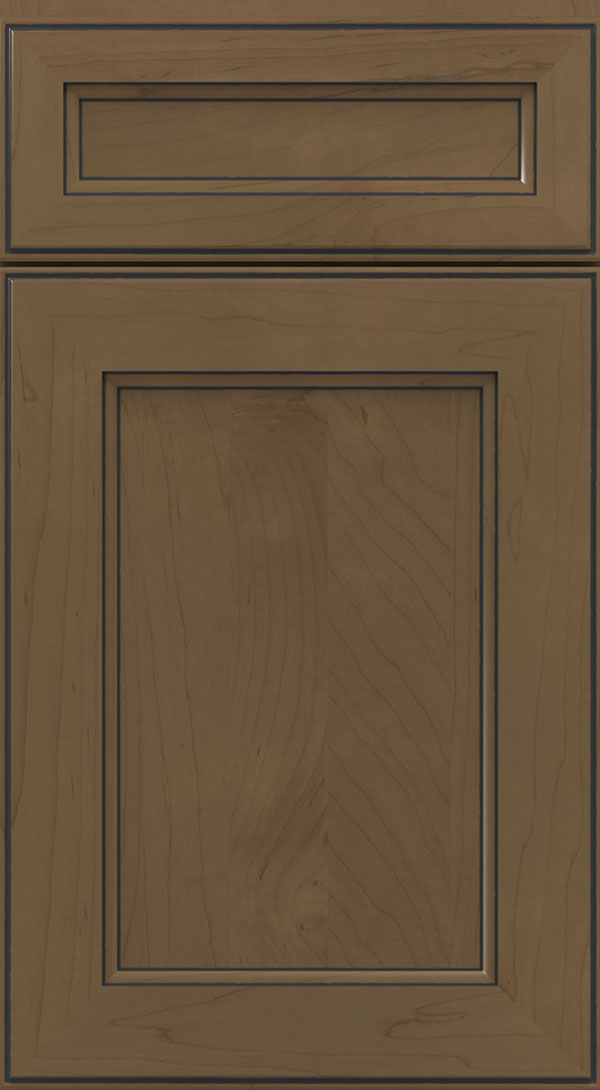 brenner_5_piece_maple_recessed_panel_cabinet_door_karoo_ebony