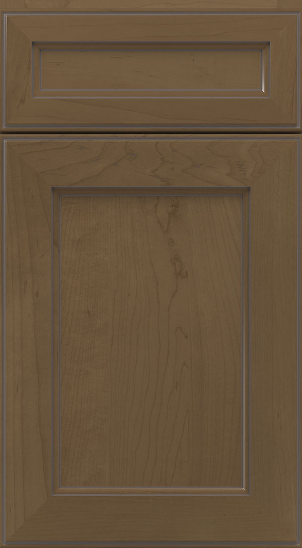 brenner_5_piece_maple_recessed_panel_cabinet_door_karoo_rye
