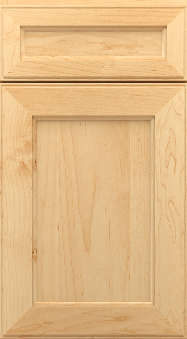 Kitchen Cabinet Door Styles – Homecrest Cabinetry