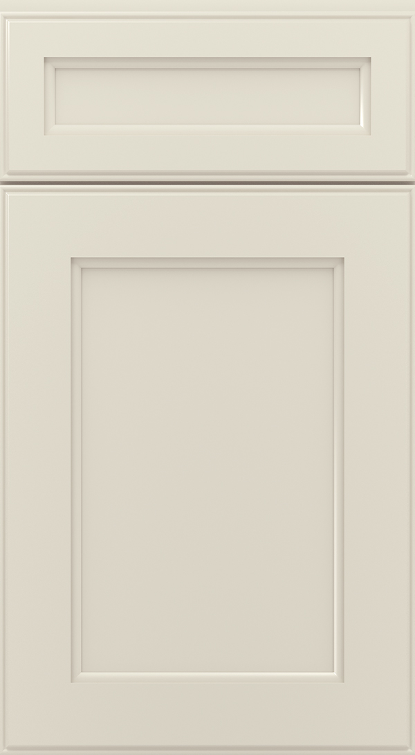 brenner_5_piece_maple_recessed_panel_cabinet_door_sand_dollar