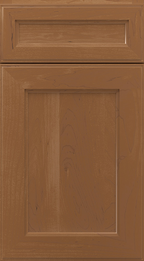 brenner_5_piece_maple_recessed_panel_cabinet_door_terrain