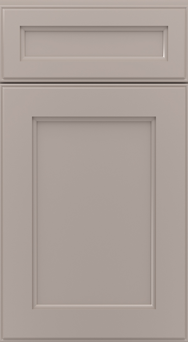 brenner_5_piece_maple_recessed_panel_cabinet_door_willow