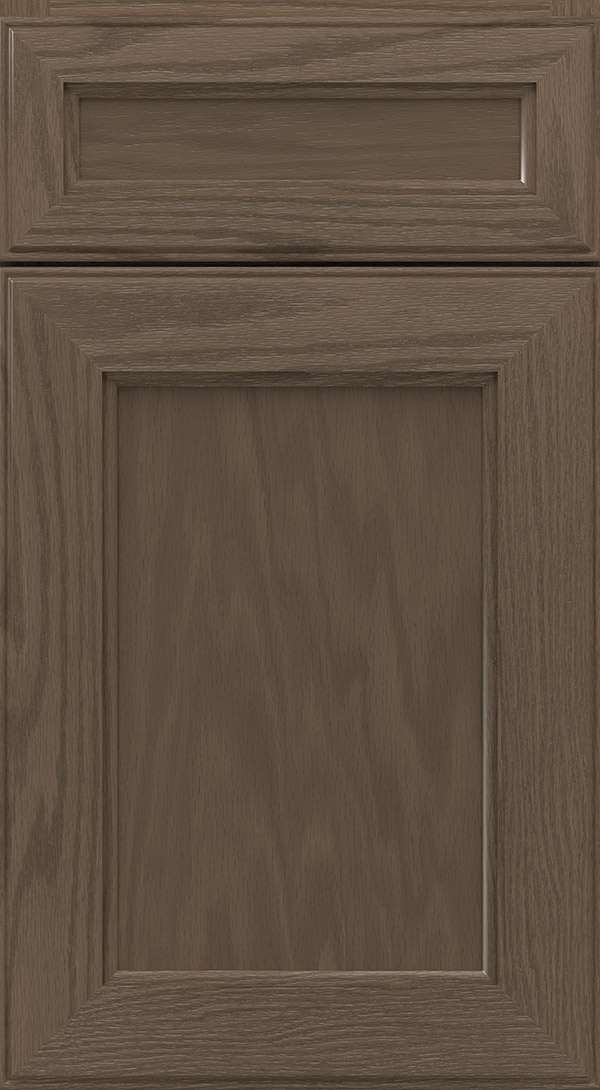 brenner_5_piece_oak_recessed_panel_cabinet_door_anchor