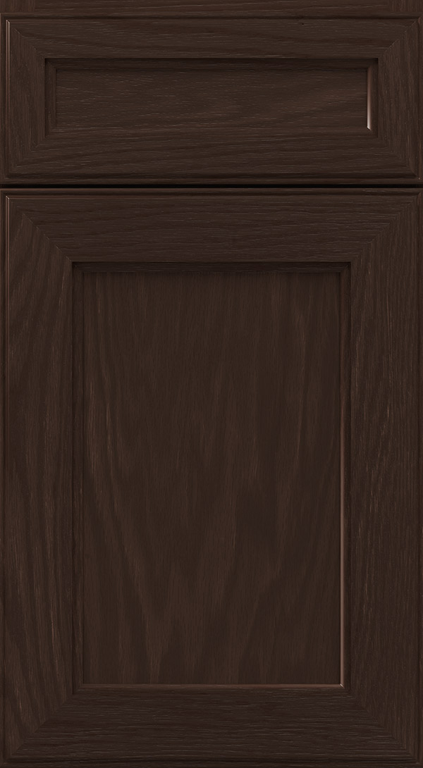 brenner_5_piece_oak_recessed_panel_cabinet_door_buckboard