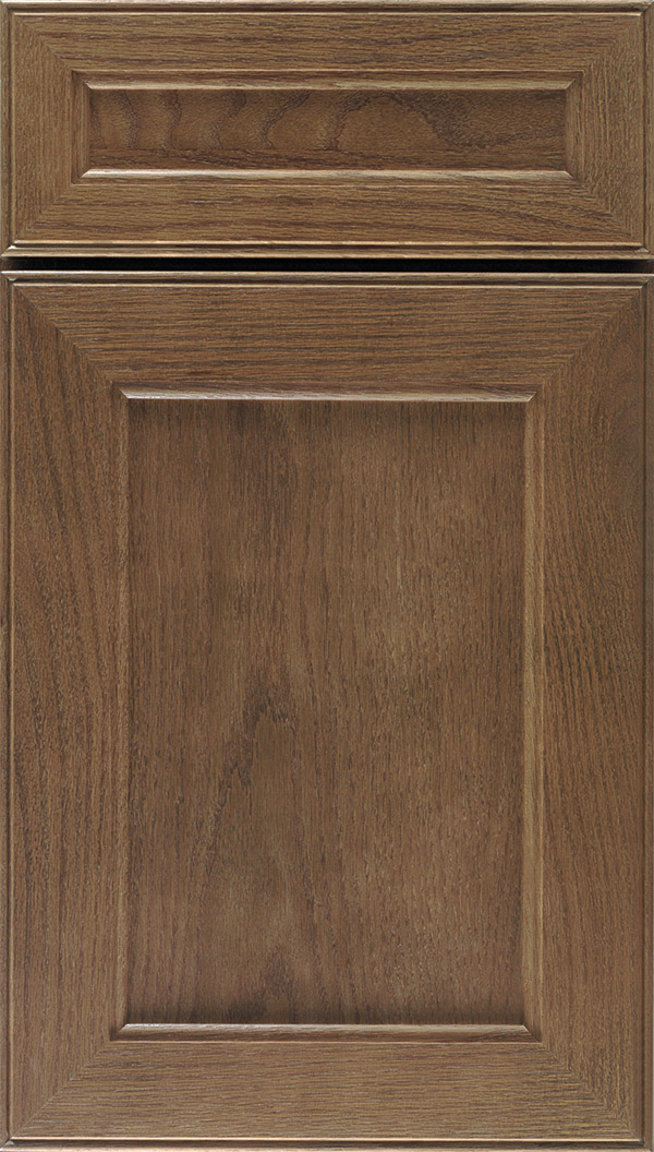 brenner_5_piece_oak_recessed_panel_cabinet_door_karoo