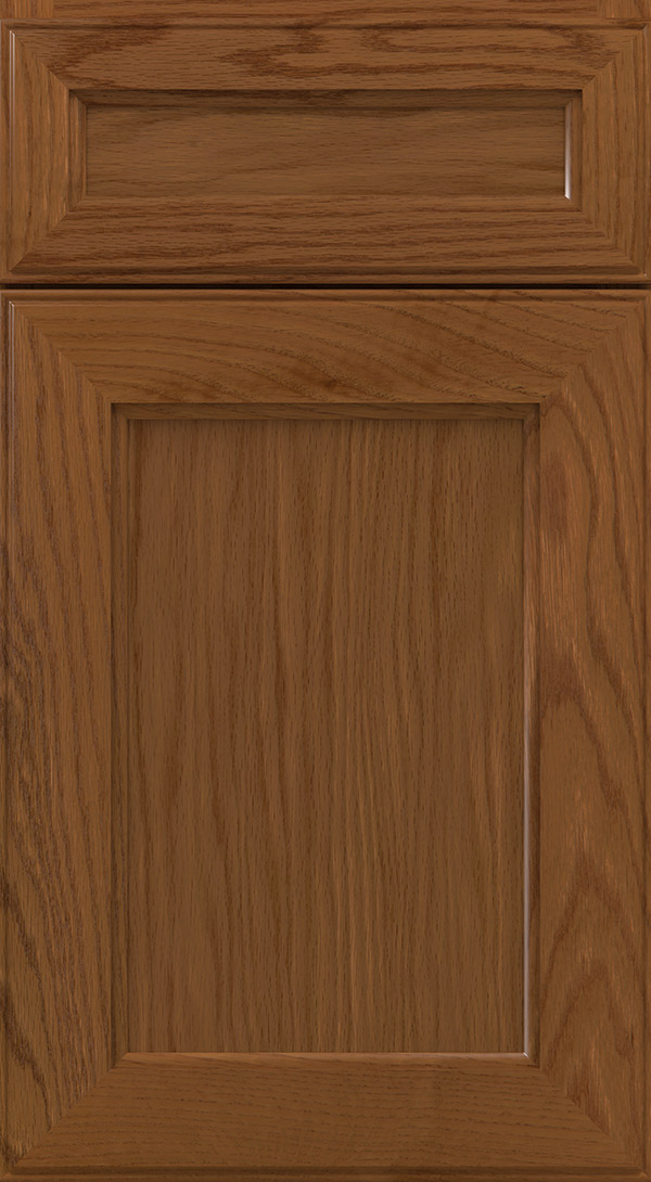 brenner_5_piece_oak_recessed_panel_cabinet_door_terrain