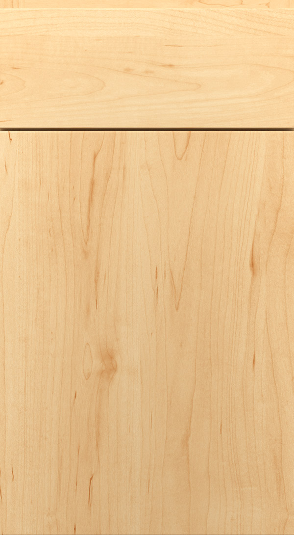 rainier_maple_slab_cabinet_door_natural