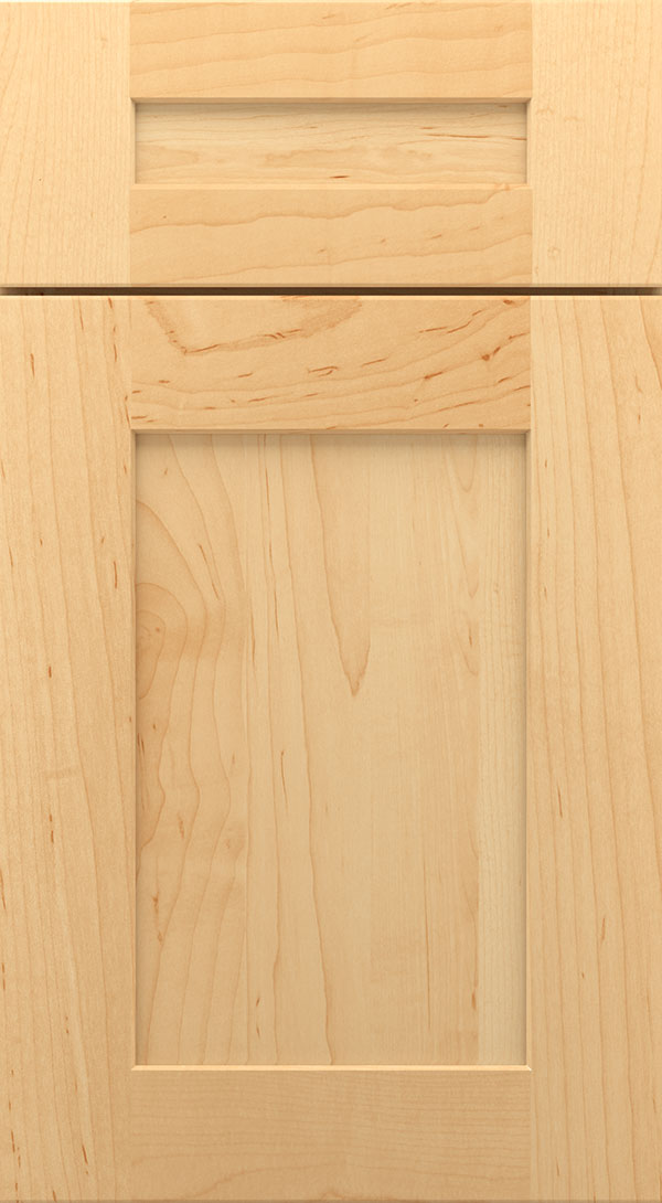 dover_5_piece_maple_shaker_cabinet_door_natural
