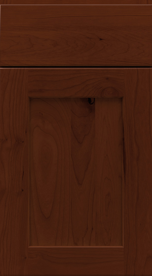 dover_cherry_shaker_cabinet_door_sorrel