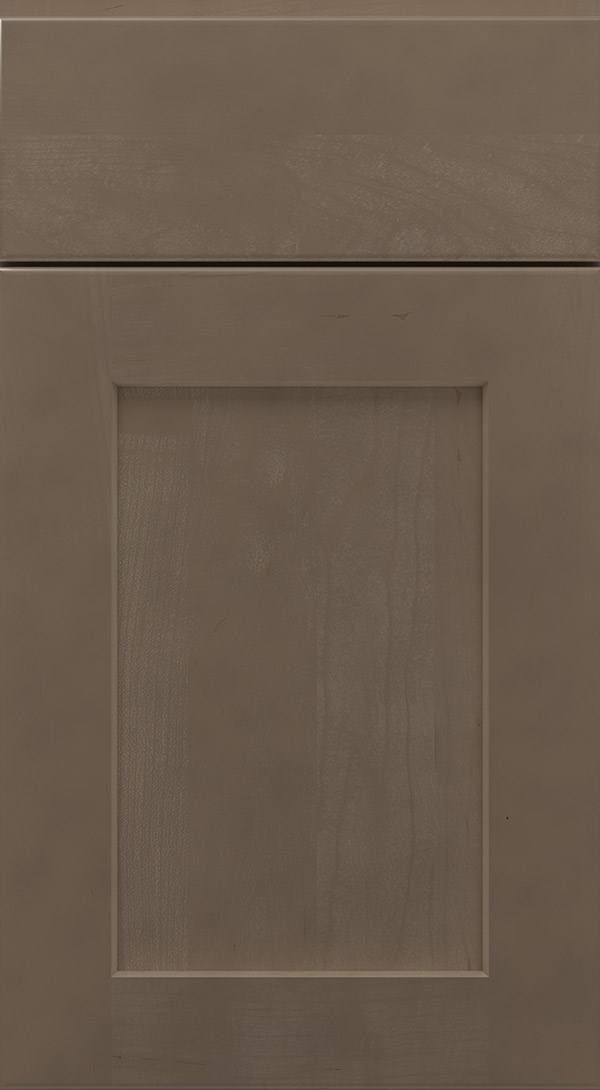 dover_maple_shaker_cabinet_door_anchor