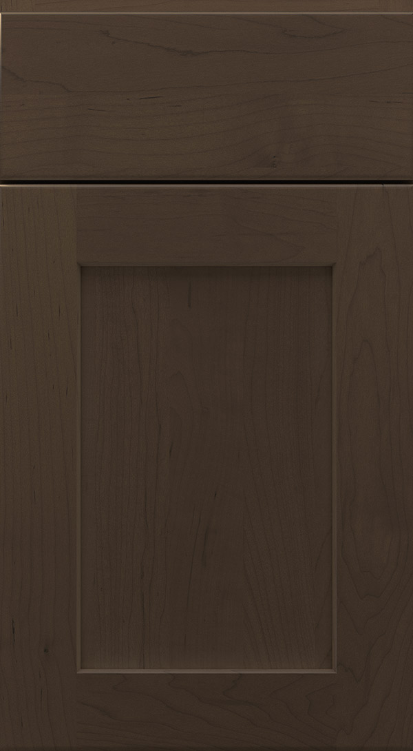 dover_maple_shaker_cabinet_door_buckboard