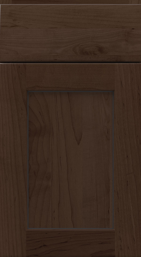 dover_maple_shaker_cabinet_door_porter_ebony