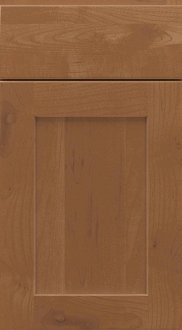 dover_maple_shaker_cabinet_door_terrain