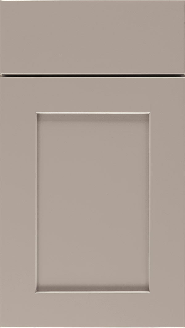 dover_maple_shaker_cabinet_door_willow