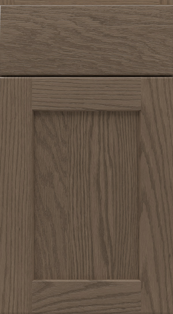 dover_oak_shaker_cabinet_door_anchor