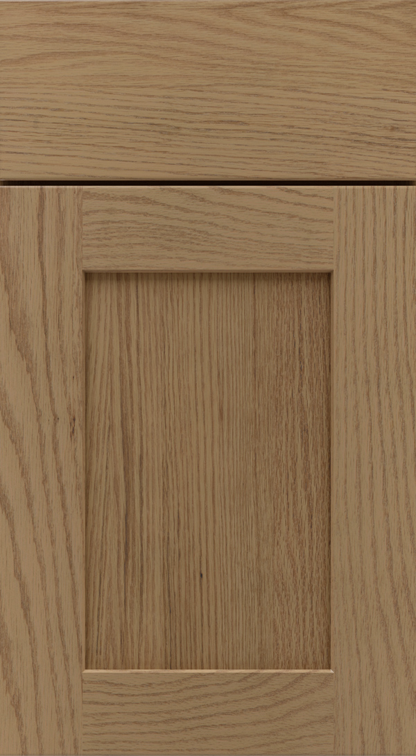 dover_oak_shaker_cabinet_door_fallow