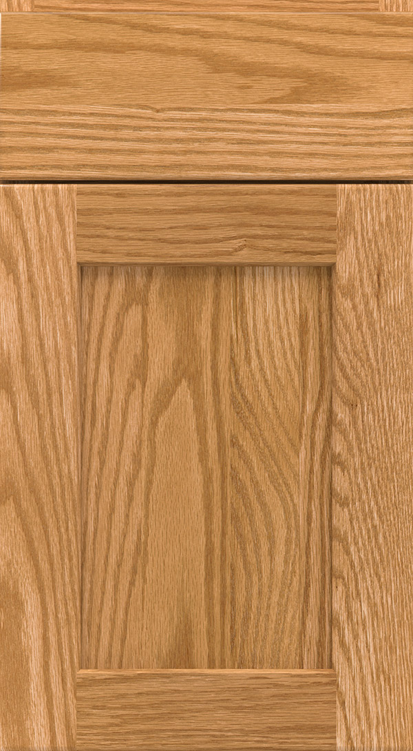 dover_oak_shaker_cabinet_door_natural
