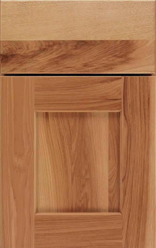 Wood Cabinets Choosing Cabinet Wood Type Homecrest