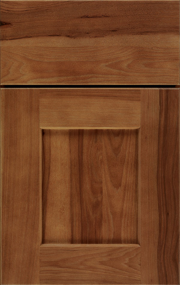 dover_rustic_hickory_shaker_cabinet_door_medium
