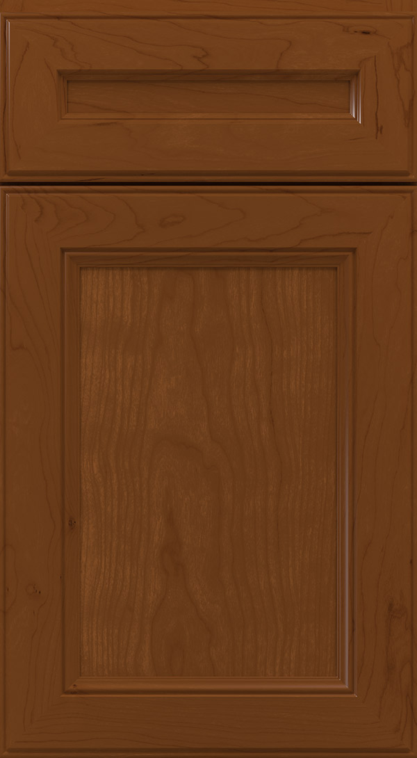 eastport_5_piece_cherry_recessed_panel_cabinet_door_cinnamon