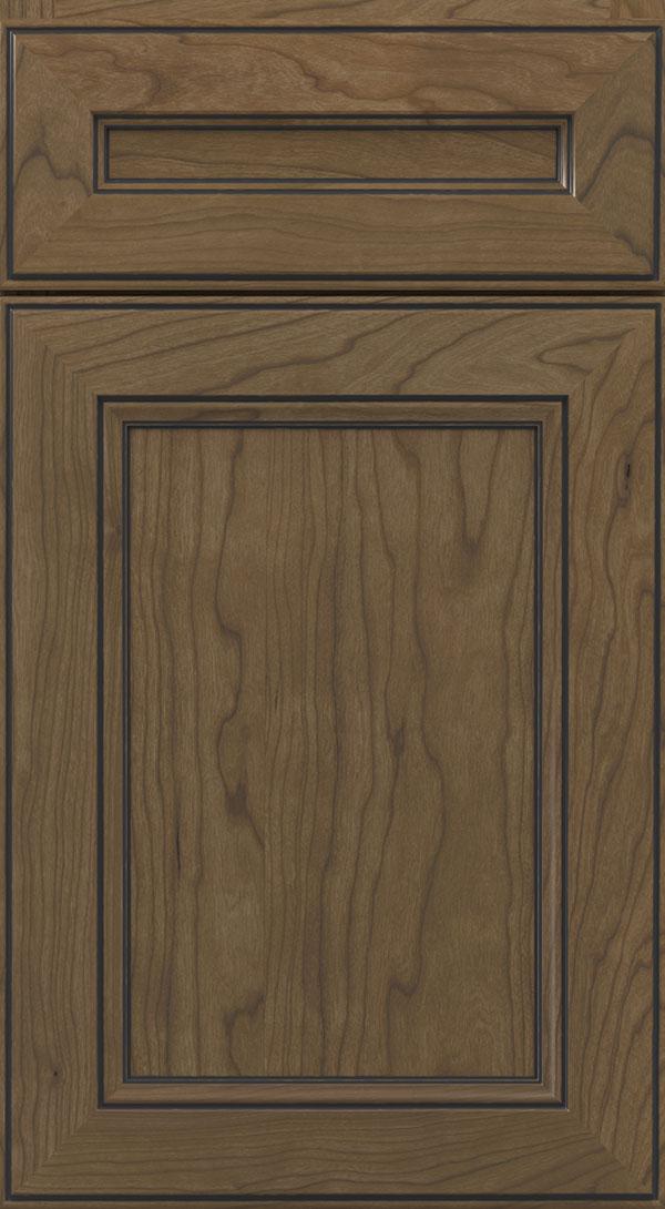 eastport_5_piece_cherry_recessed_panel_cabinet_door_karoo_ebony