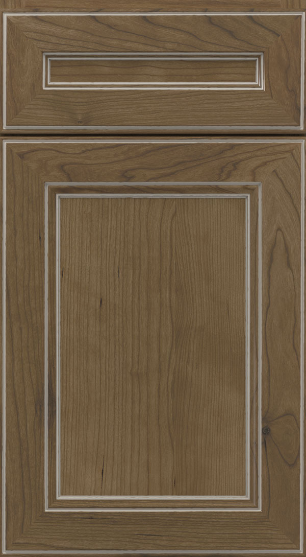 eastport_5_piece_cherry_recessed_panel_cabinet_door_karoo_husk