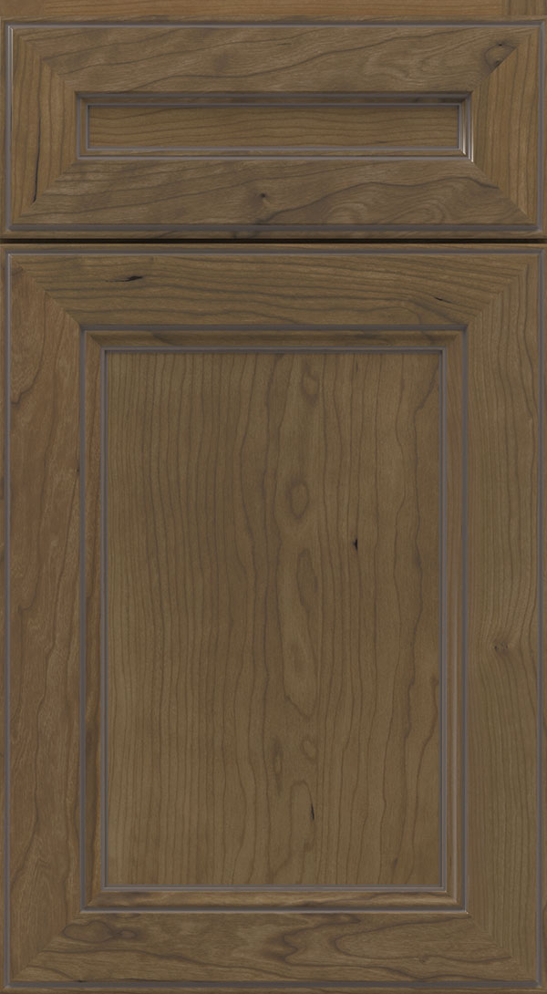 eastport_5_piece_cherry_recessed_panel_cabinet_door_karoo_rye