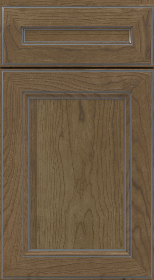 eastport_5_piece_cherry_recessed_panel_cabinet_door_karoo_smoke