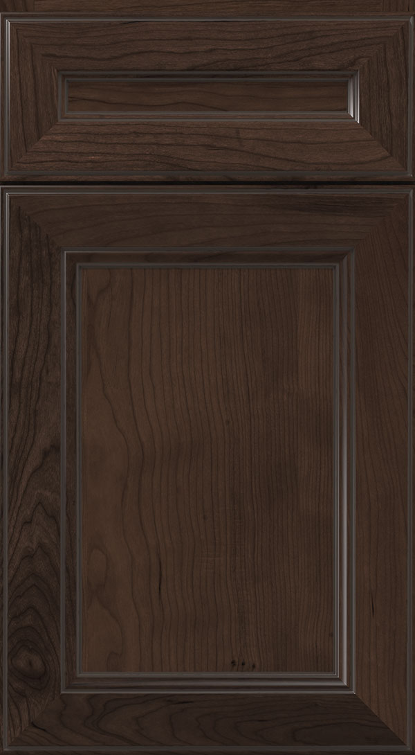 eastport_5_piece_cherry_recessed_panel_cabinet_door_porter_cocoa
