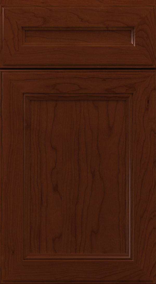 eastport_5_piece_cherry_recessed_panel_cabinet_door_sorrel