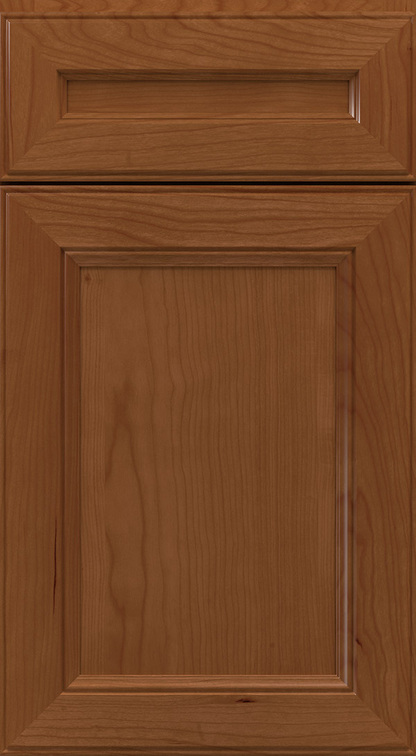 eastport_5_piece_cherry_recessed_panel_cabinet_door_terrain