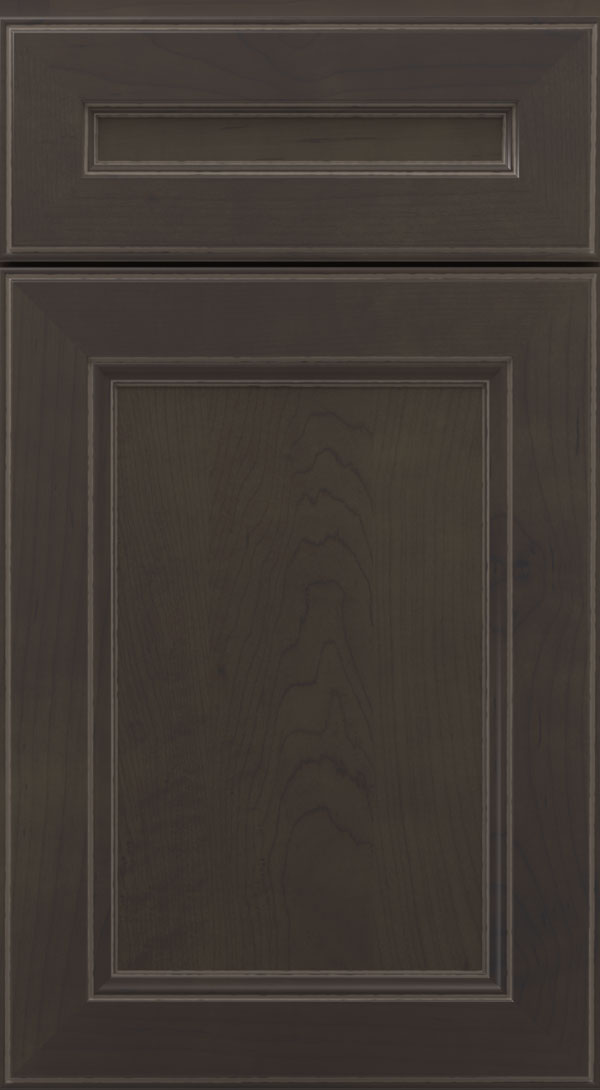 eastport_5_piece_maple_recessed_panel_cabinet_door_derby_brownstone