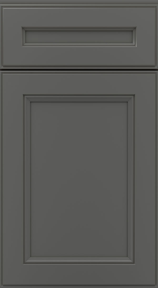 eastport_5_piece_maple_recessed_panel_cabinet_door_galaxy