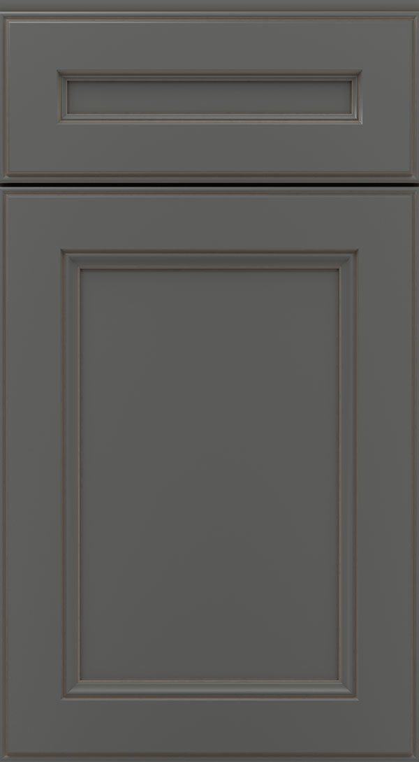 eastport_5_piece_maple_recessed_panel_cabinet_door_galaxy_brownstone