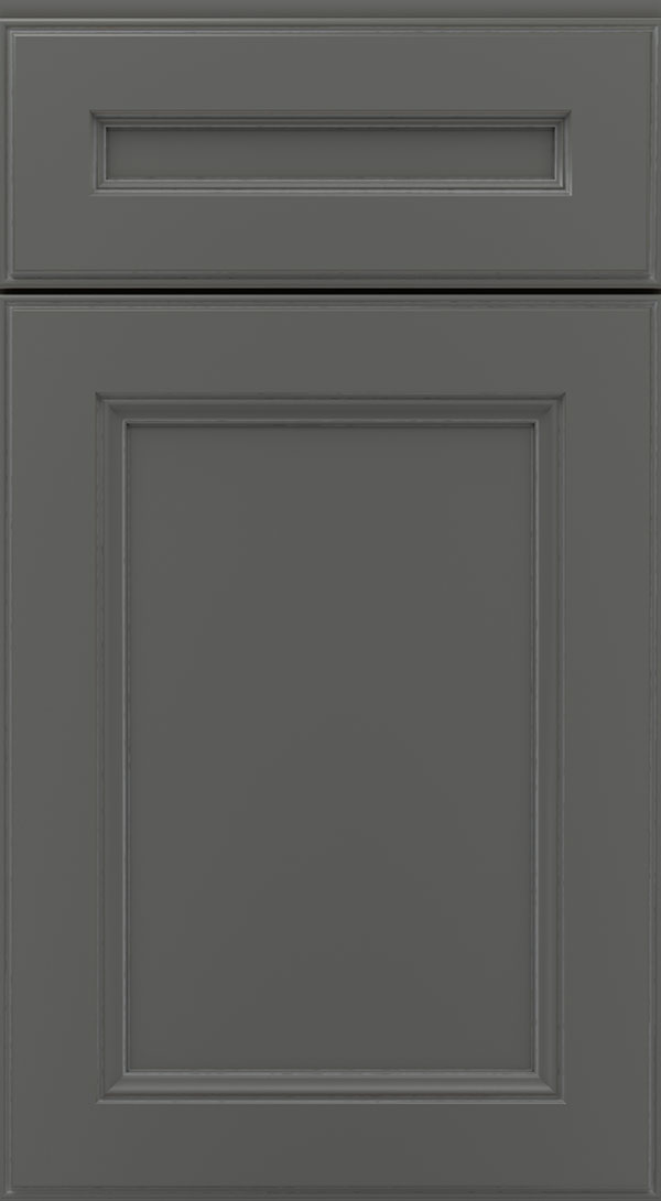 eastport_5_piece_maple_recessed_panel_cabinet_door_galaxy_smoke