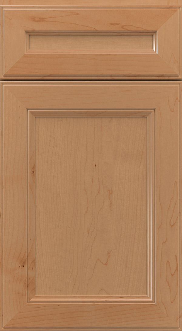 eastport_5_piece_maple_recessed_panel_cabinet_door_ginger
