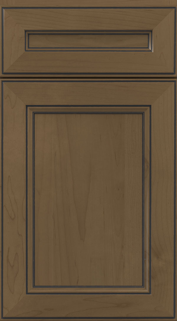 eastport_5_piece_maple_recessed_panel_cabinet_door_karoo_ebony
